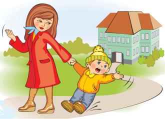 Картинки по запросу картинка дитини в днз
